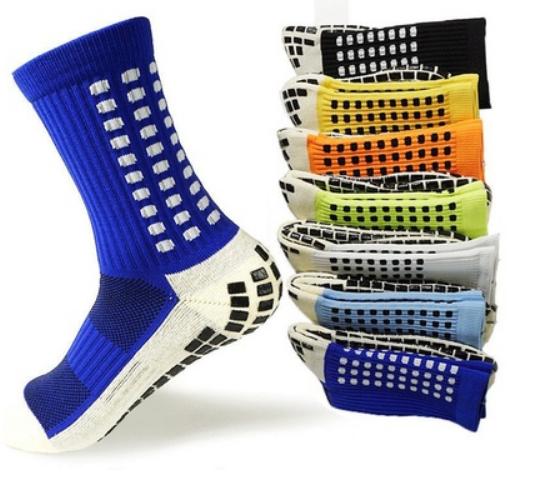 Antislip Sock