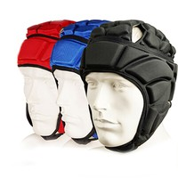 Padded Head Gear